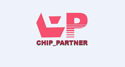 Chip_Partner_Store
