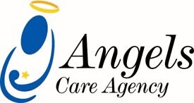 Support Worker / Care Assistant