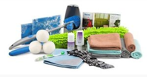 Discover a new way to cleaning!!! Stratford Kitchener Area image 2