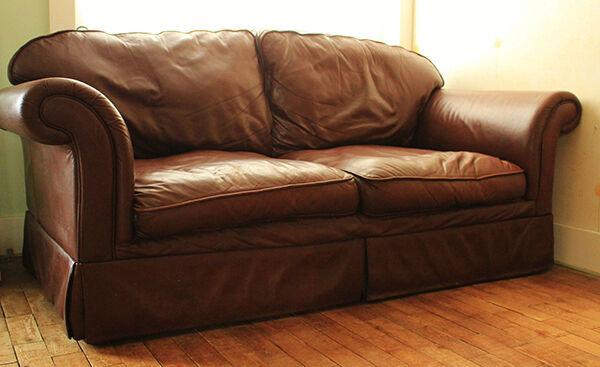 Laura Ashley Cushions Ebay Uk picture on Laura Ashley Cushions Ebay Ukg.html with Laura Ashley Cushions Ebay Uk, sofa 4bdce8eebe99abf7be667c088bd4a60c