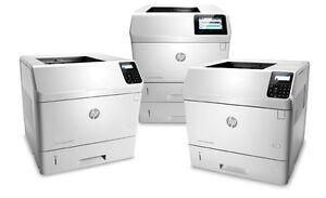 PRINTER REPAIR WINDSOR - photocopier-printer-plotter-barcodes Windsor Region Ontario image 4