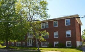 2 Bedroom Renovated Apt Near Downtown Dartmouth