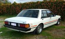 Ford XE falcon 302 Cleveland, may swap Calwell Tuggeranong Preview