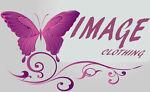 imageclothing0788
