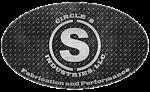 Circle S Industries LLC.