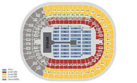 One Direction:  **CHEAP FLOOR SEATS** Less than face value