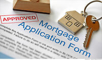 Own your home ? We get you the Money you need fast !!Approved