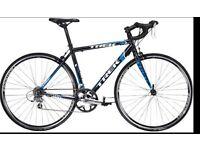 Lexi trek bike excellent condition
