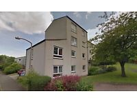 Furnished Two Bedroom Apartment on Bughtlin Green - East Craigs - Edinburgh - Available NOW