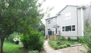 15-114 Fabulous renovated home w/garage in Fleming Hts