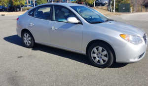 GREAT MID-SIZE CAR FOR SALE in Victoria, BC!
