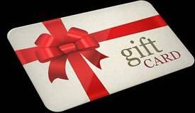 Vm 12 months gift, Glitch-free, Freeze-free guaranteed
