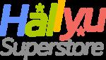Hallyu Superstore