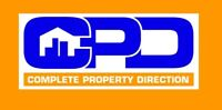Complete Property Direction - Lawn and Tree services