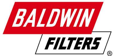 Mahindra Tractor 31s94-02160 Engine Oil Filter Baldwin Cross Free Shipping
