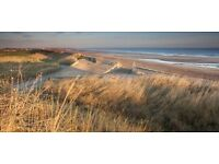 Head Chef - Landmark Seaside Hotel, Sandilands, Sutton-on-Sea
