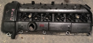 BMW valve cover - late M54 2.5 and 3.0