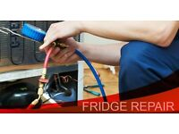 Fridge Freezer/ Washing machine / Cooker sale Repair