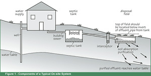 Septic Systems Kijiji In Cape Breton Buy Sell Amp Save
