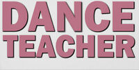 Summer Contract for a Dance Teacher in Montreal!