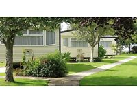 STATIC CARAVAN 2BED ISLE OF WIGHT ST HELENS HOLIDAY PARK FINANCE AVAILABLE PET FRIENDLY
