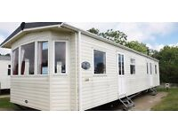 static caravans for sale isle of wight