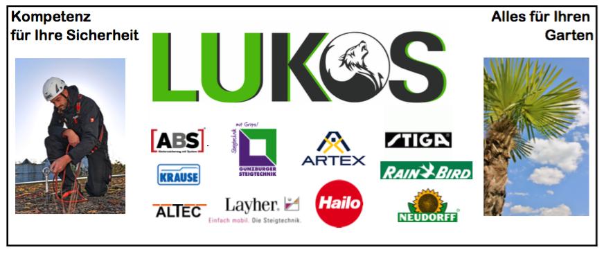 Lukos_01