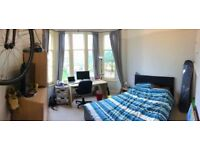 ROOM FOR RENT: Large ground floor room to rent in St Andrew's Park, behind Gloucester Road