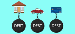 #Private Mortgage Options !! Residential and Commercial !!