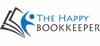Economy Bookkeeping Services