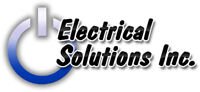 Looking for First Year Electrical Apprentices