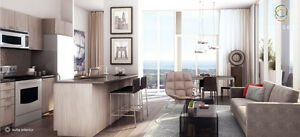 Senses Condominiums in Oakville Oakville / Halton Region Toronto (GTA) image 5