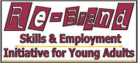 Free Employment Training Program - get paid for participation