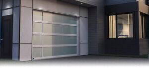 Garage Doors Brand New The Best Doors On The Market Today