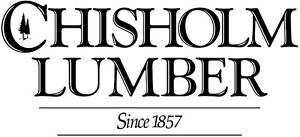 CHISHOLM LUMBER FURNITURE - Rustic | Authentic | Affordable Belleville Belleville Area image 6
