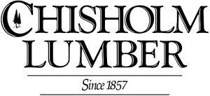 CHISHOLM LUMBER FURNITURE - Rustic   Authentic   Affordable Belleville Belleville Area image 10