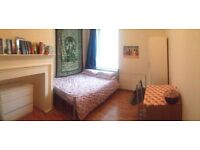 BIG DOUBLE- Available NoW! Wood Green