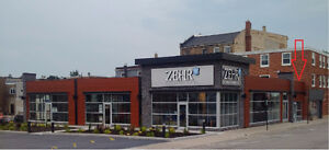 Listowel - Commercial Space Available Stratford Kitchener Area image 3