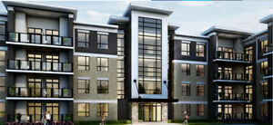 New Condo building in Guelph, Gordon St. Close to the University