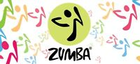 $7 ZUMBA CLASSES + more** Unlimited for a week