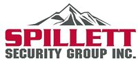 Full time Security Patrol Guard Canmore/Banff