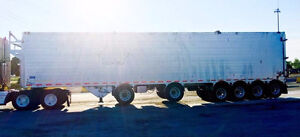 Titan Thinwall for sale 2004 , 6 Axle