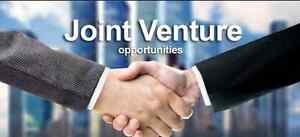 Real Estate Investing Opportunities