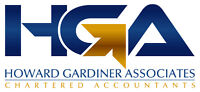 Experienced Bookkeeper Required