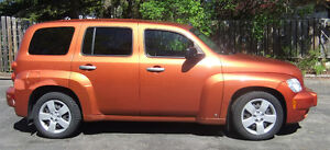 2006 Chevrolet HHR ...... CERTIFIED & E-TESTED