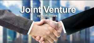 Real Estate Joint Venture Opportunities – High Return
