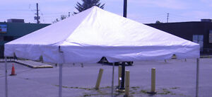 10' X 10' Party / Special Event Tent Kingston Kingston Area image 8