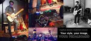 Pedalboards, Guitar and Amp Parts & Effects Pedals Oakville / Halton Region Toronto (GTA) image 5