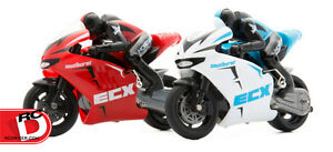 ECX RC 1/14 Outburst Motorcycle