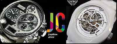 JC FASHION STORE LLC
